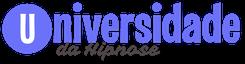 Universidade da Hipnose