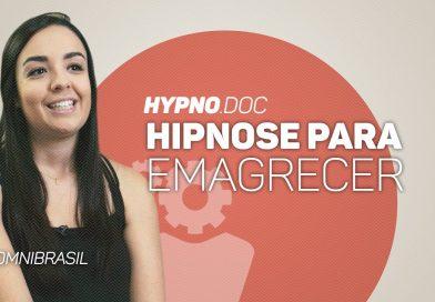 Hipnose para emagrecer – Ela Emagreceu 3 quilos sem mudar a rotina