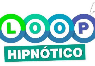 Loop Hipnotico