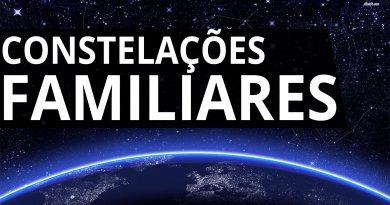 Terapia – Constelações Familiares (ft. Gabriel de Velasco)