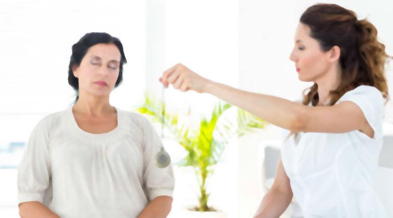 curso hipnose sp