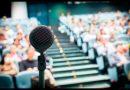 Como Prender a Atenção Do Público e Elevar Seu Poder De Comunicação  #hacksmentais [Episódio 6]