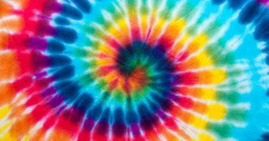 como melhorar o bem-estar com a hipnose