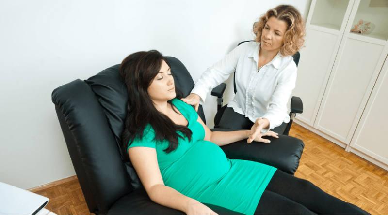 voce pode perder gordura com a pratica da hipnoterapia