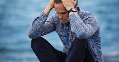 Como acabar com as crises de ansiedade em 10 etapas