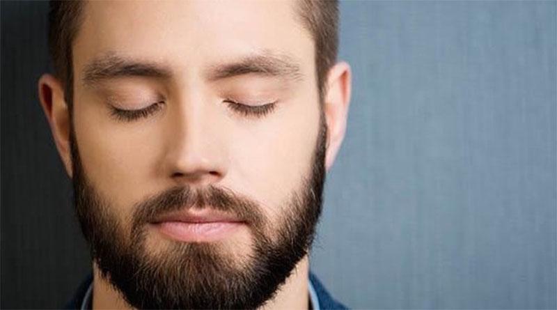 tratar dos sintomas da pessoa ansiosa