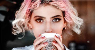 Auto-Hipnose: Saiba o que é e como fazer