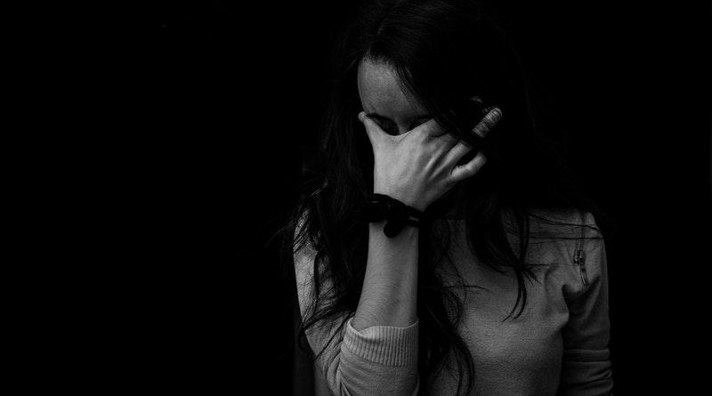 dicas para crise de ansiedade