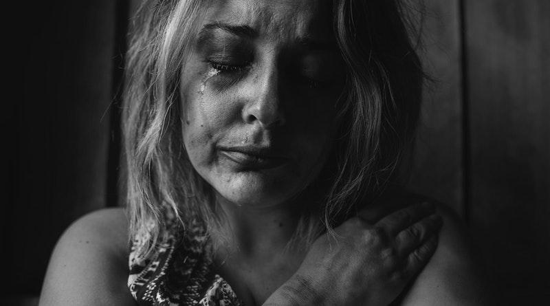 crises de ansiedade sintomas