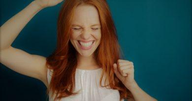 Como a hipnose pode ajudar a melhorar a autoestima